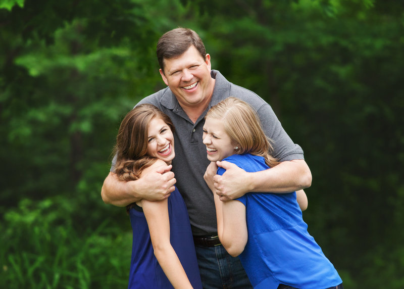 Minnesota-Family-Photographer-Twin-Cities-Family-Photos_1516