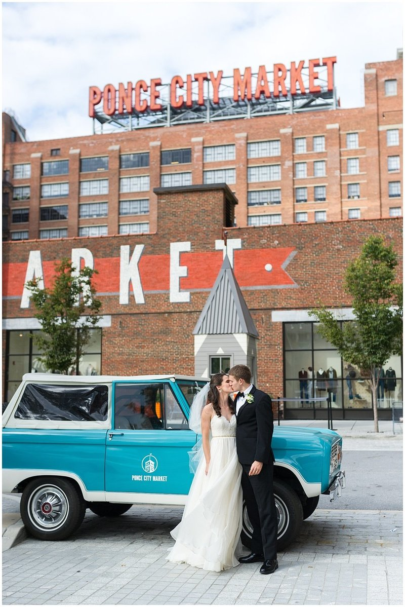 laurabarnesphoto-atlanta-wedding-photographer-engagment-ponce-city-market-molly-mckinely-designs-30
