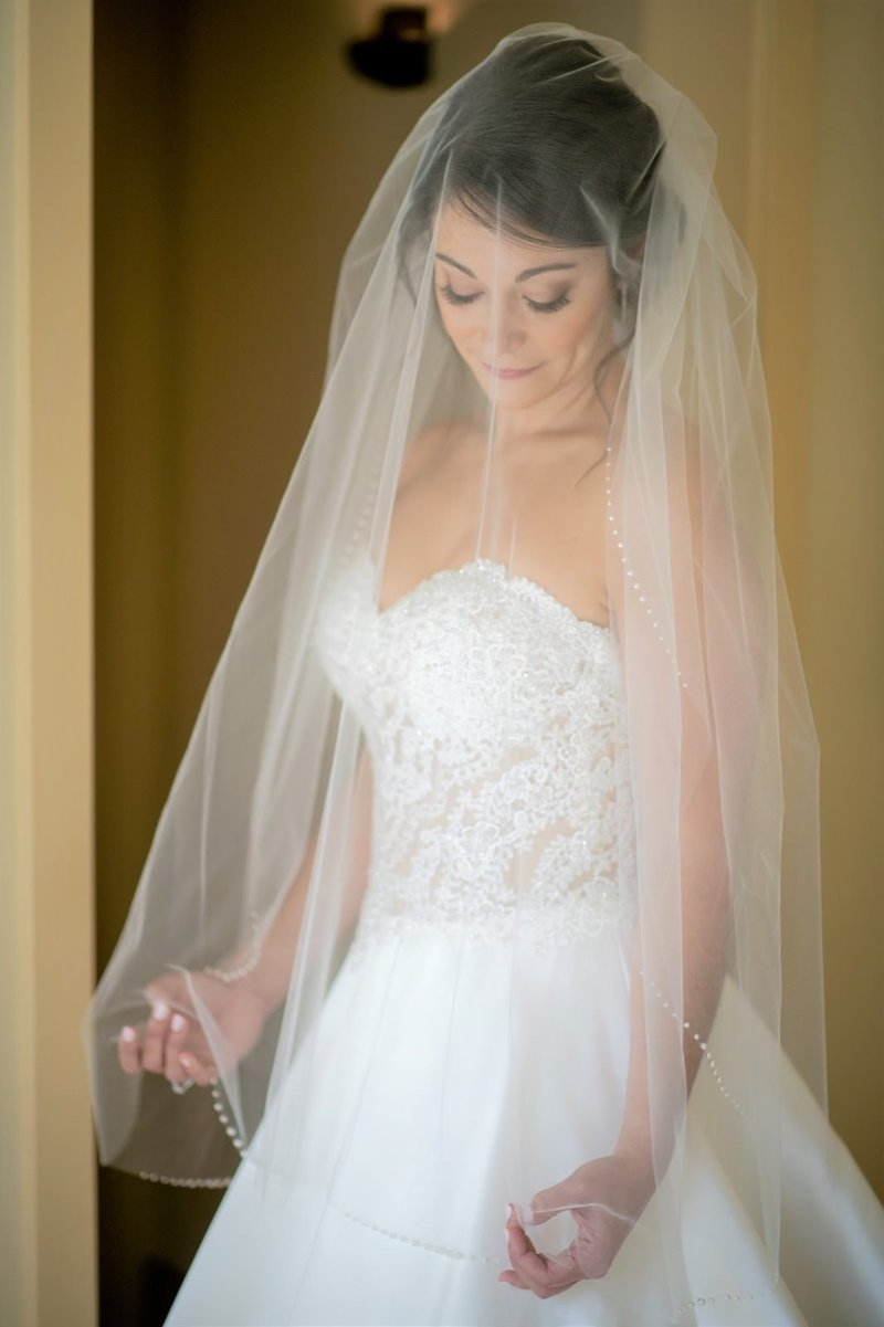 Emily-Coyne-California-Wedding-Planner-p3-5