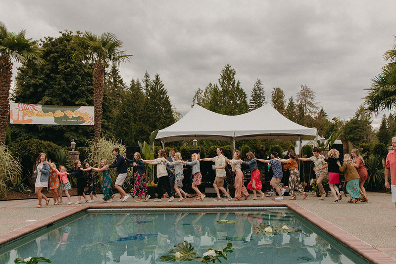 seattle-outdoor-boho-wedding-299