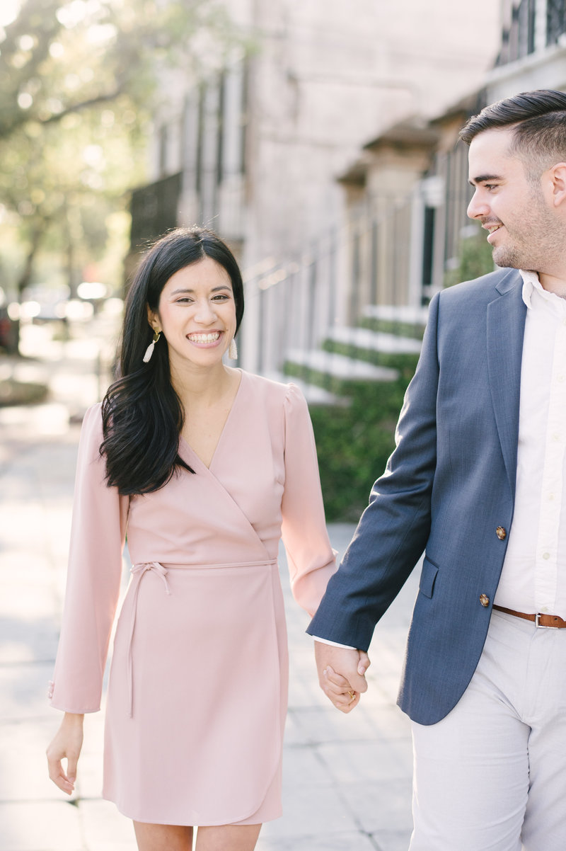 charleston-engagement-sarah-street-photography-235