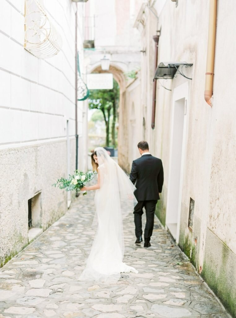 Ravello_Wedding__0027-762x1024