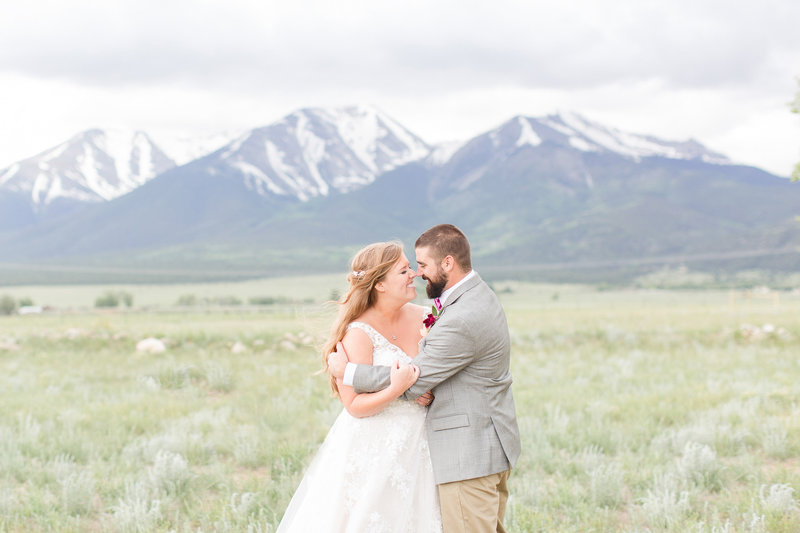 Colorado Wedding Photographer-1