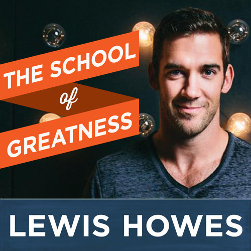 School-Of-Greatness-Podcast-Art-500x500