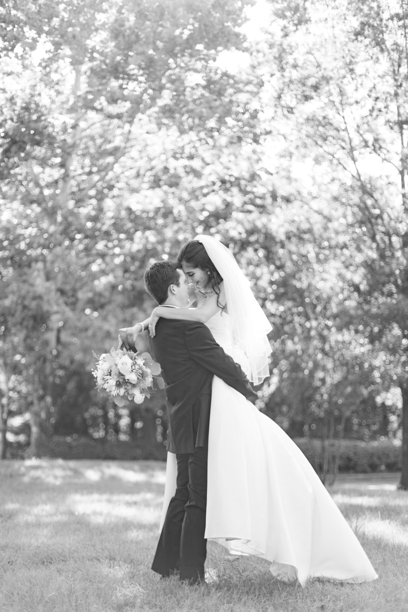 Jennifer B Photography-UNC Chapel Hill Wedding-Carolina Blue-Alex and Ashlyn60