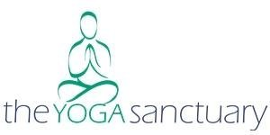 yoga sancturary