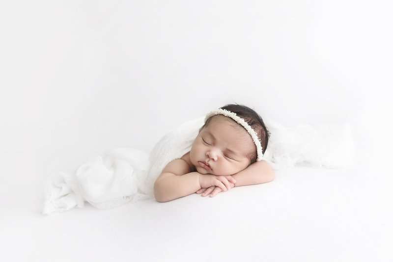 burlington_newborn_photo_studio