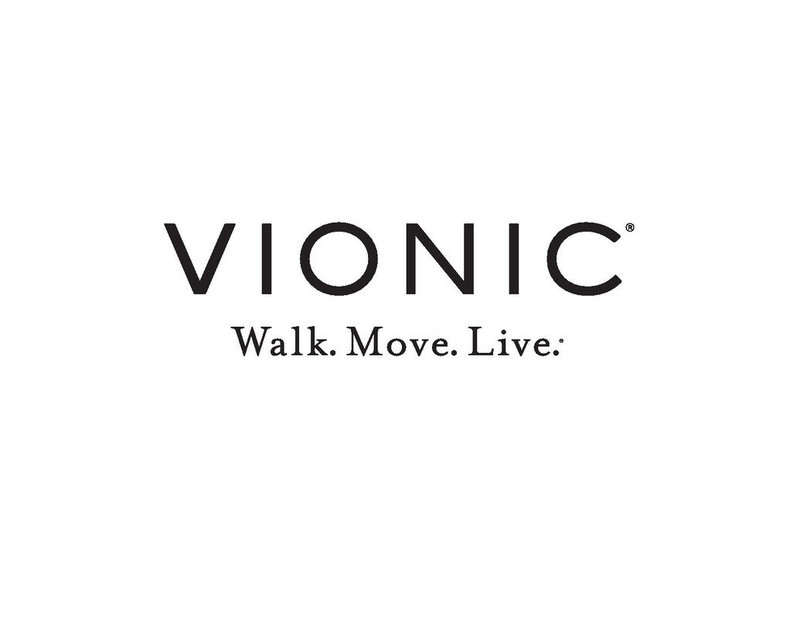 vionic_logo_with_tag-scr