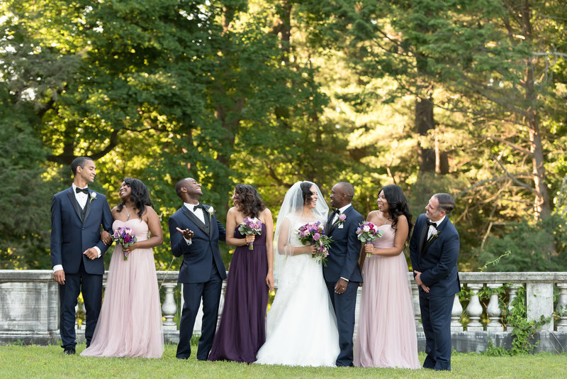 the-gardens-at-elm-bank-wellesley-ma-wedding-photo-40