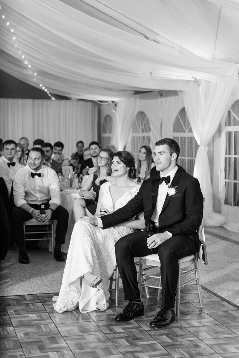 candid-photojournalism-wedding-photography-style-rust-manor-house-wedding