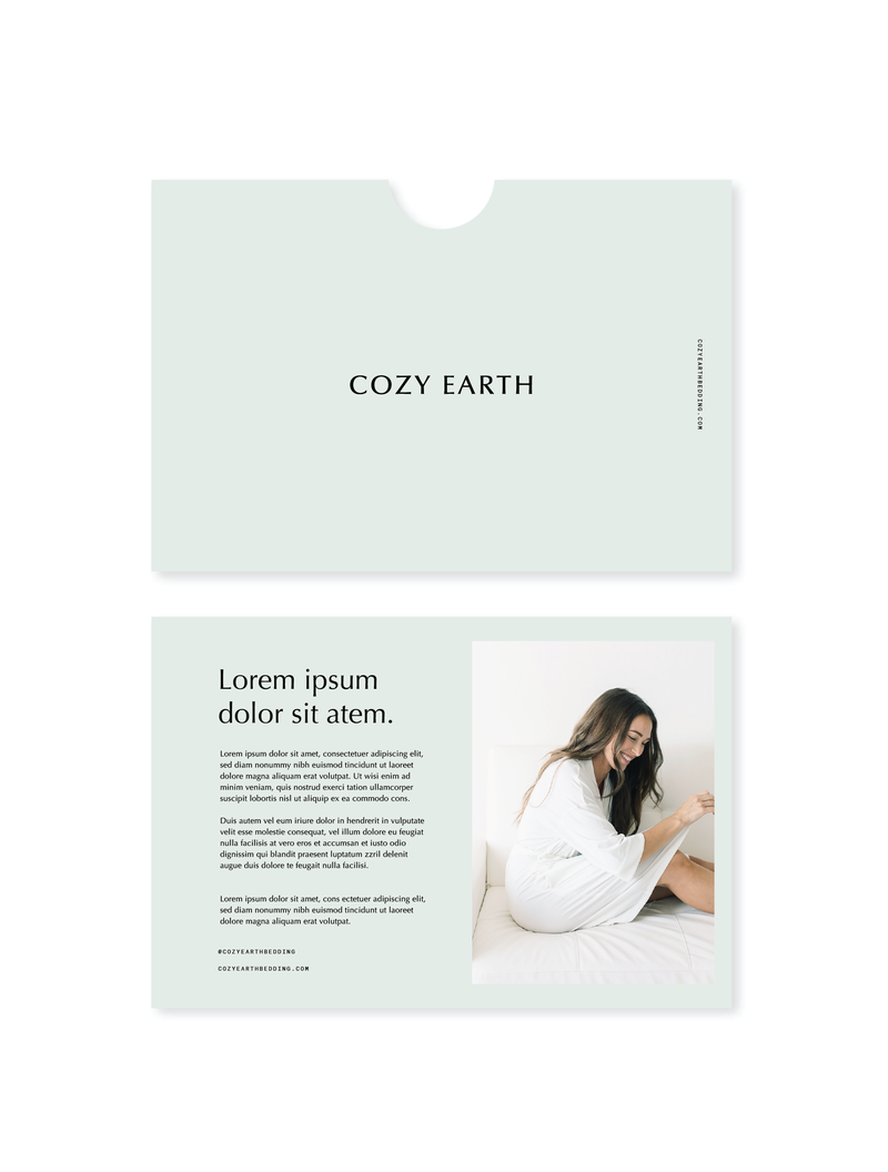Cozy Earth copy-02