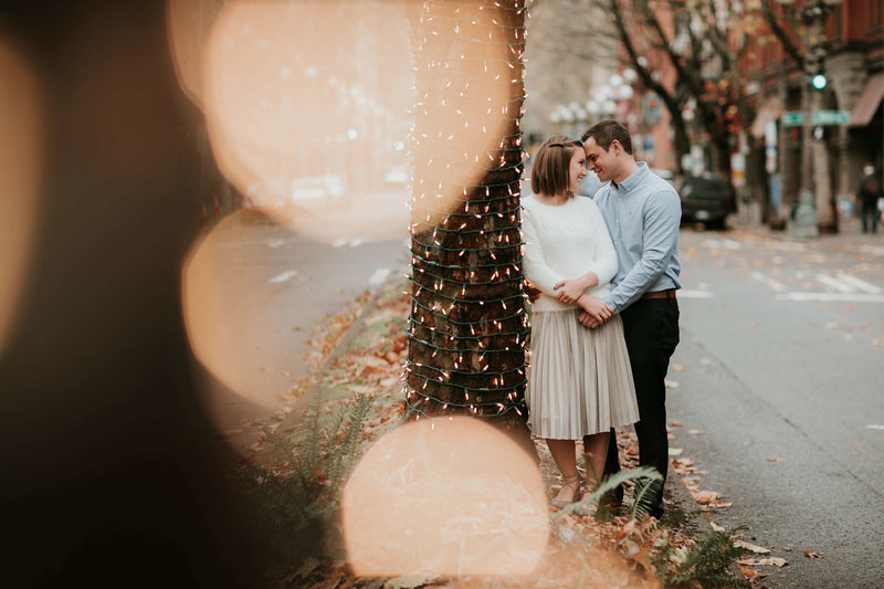 Pioneer_Square_engagement_Ashley+John_Seattle_wedding_photographer_66