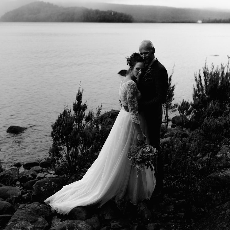 Pumphouse_Point_wedding_photography_elopement629