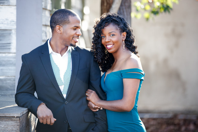 Courtney and Quinton Engagement Pictures Completed Featured-10