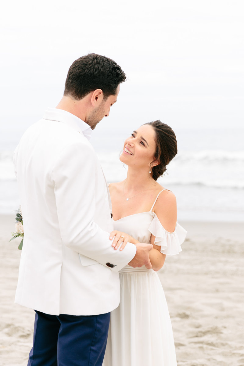 2019-aug23-dunes-club-newport-wedding-photography-rhodeisland-kimlynphotography0377