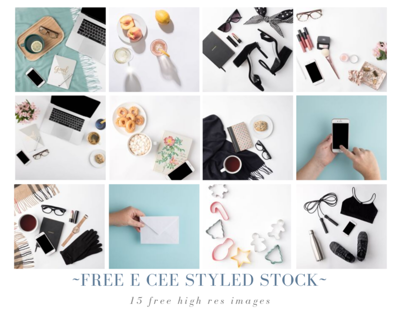 _Free E Cee Styled Stock_ (1)