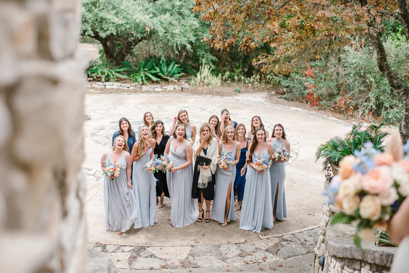 Joslyn Holtfort Photography Wedding Venue Austin 229