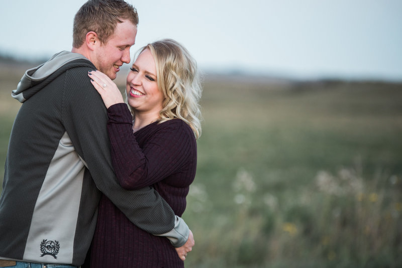 Red Deer Photographers-Raelene Schulmeister Photography- engagement photos-where in Alberta should I have my engagement photos