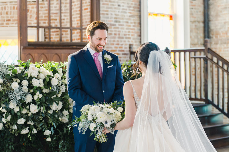 119-FELICITY-CHURCH-NEW-ORLEANS-WEDDING