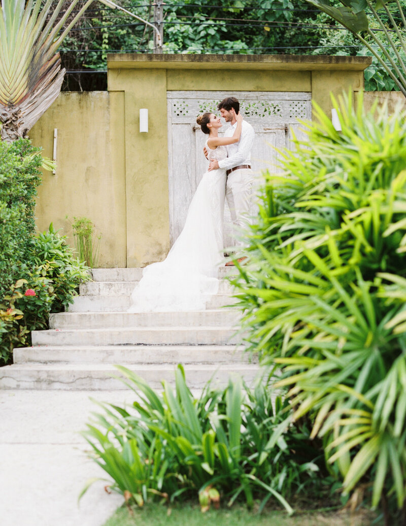 00307- Koh Yao Noi Thailand Elopement Destination Wedding  Photographer Sheri McMahon-2