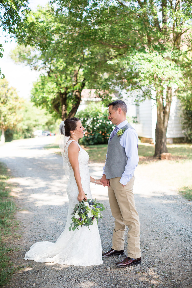 Nick and Meaghan-Samantha Laffoon Photography-125
