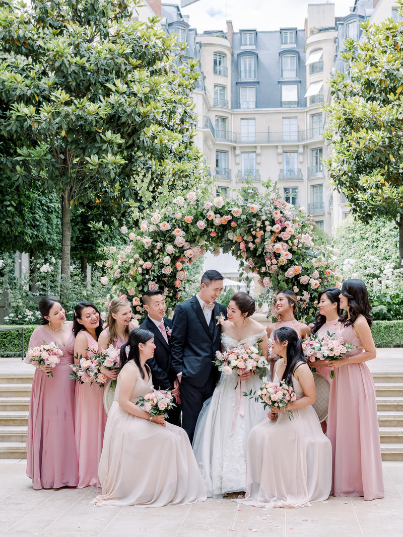 the-ritz-paris-elopement-wk-49