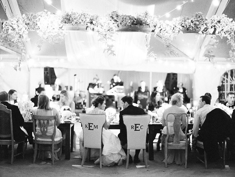 reception_black_and_white_film