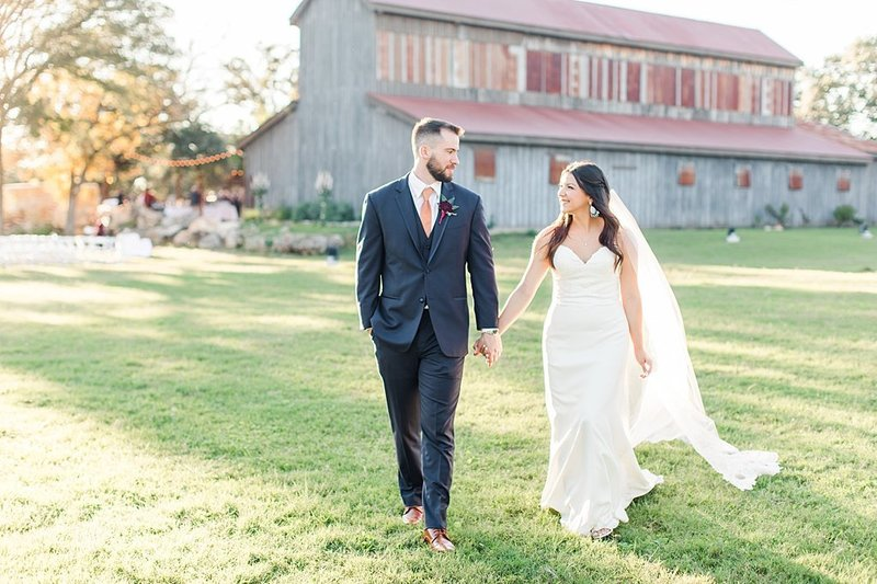 Eagle Dancer Ranch in Boerne Texas Wedding Venue photos by Allison Jeffers Photography_0071