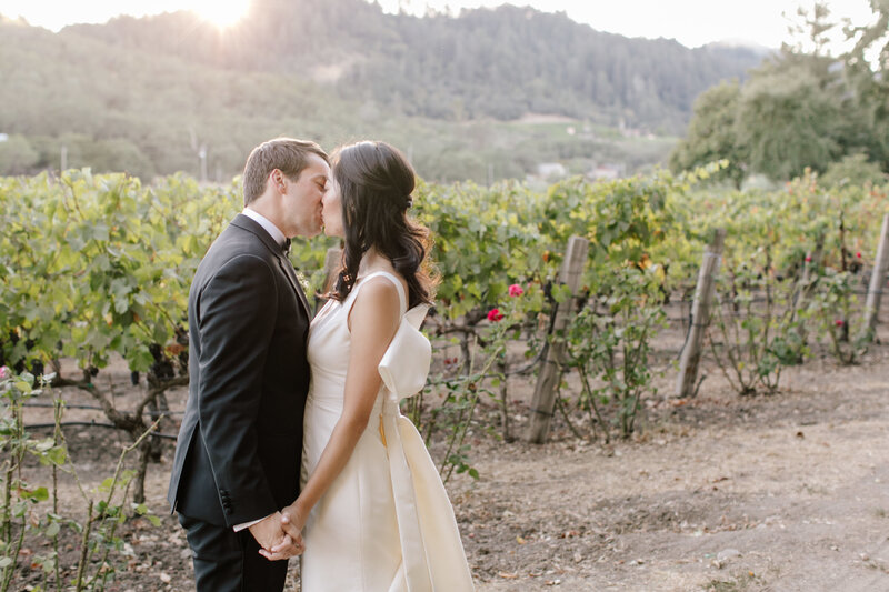 WineCountryWeddingPhotographer_AnnaMarks_093