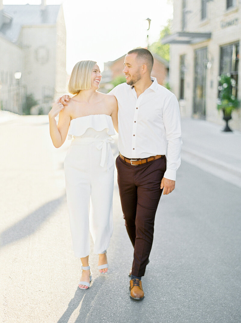Elora-Mill-Engagement-Session-4