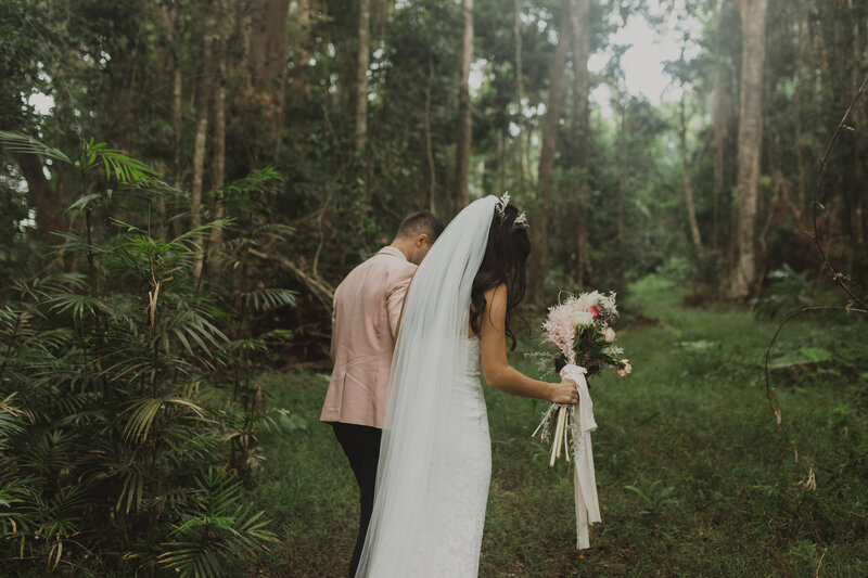 australia wedding photographer