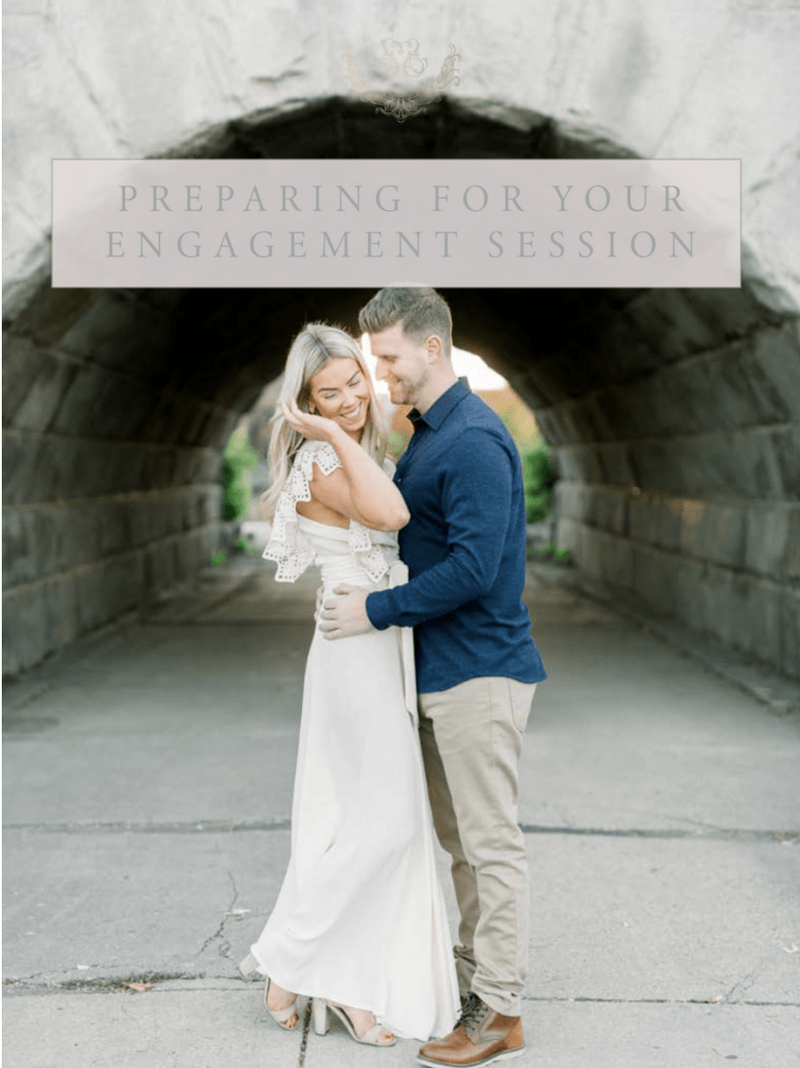 Chicago Film Wedding Photographer Sarah Sunstrom Photography