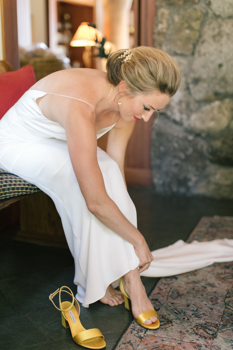 LakeTahoeWeddingPhotographer_AnnaMarks_010