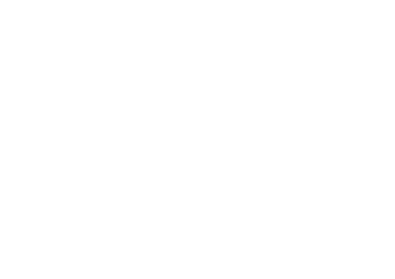 Custom Logo Design for a  Photographer in Germany.