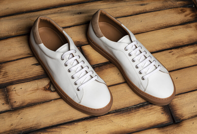gps-white-leather-sneakers-2