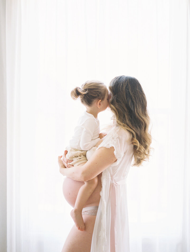 California Film Motherhood Photographer_26