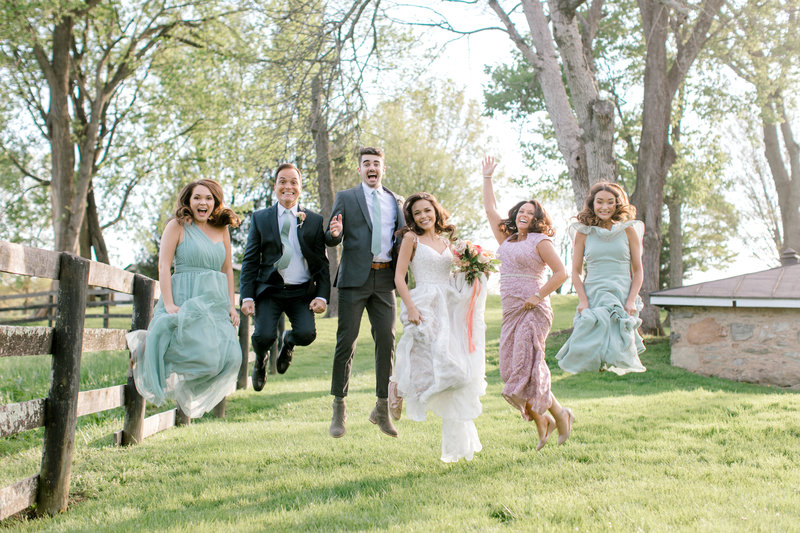 Taylor Luke Northern Virginia Wedding Photographer -76