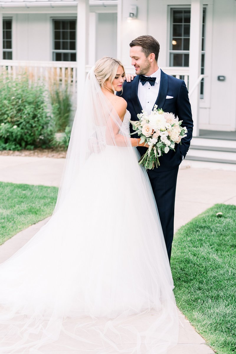 Denver Wedding Photographer_0086