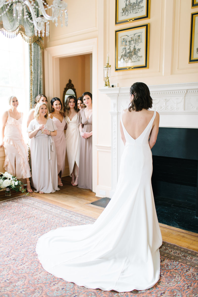 BrookeBoydPhotoFilmCharlestonWeddingPhotographer-1073