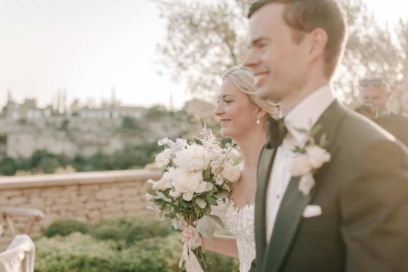 083_Gordes_Destination_Wedding_Photographer_Flora_And_Grace (230 von 359)