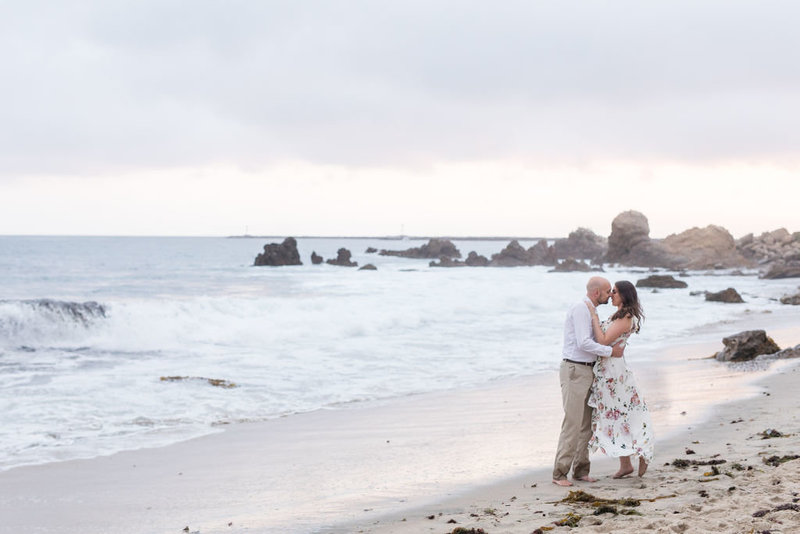 Megan+George-coronadelmarbeach-orangecounty-engagementsession-0072
