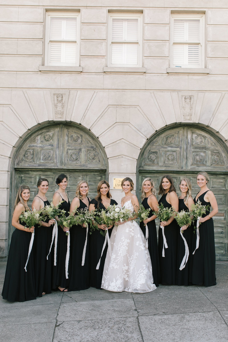 SanFranciscoWeddingPhotographer_AnnaMarks_K&S_0031