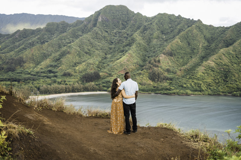 oahu-hawaii-adventure-elopement-photographer