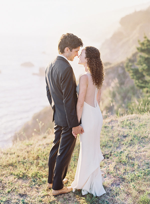 big-sur-destination-wedding