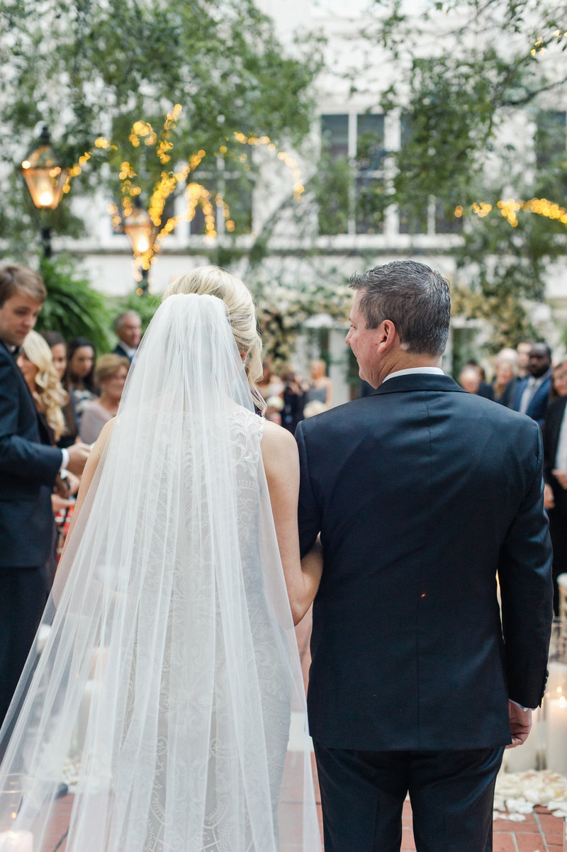 135-RITZ-CARLOTON-NEW-ORLEANS-WEDDING