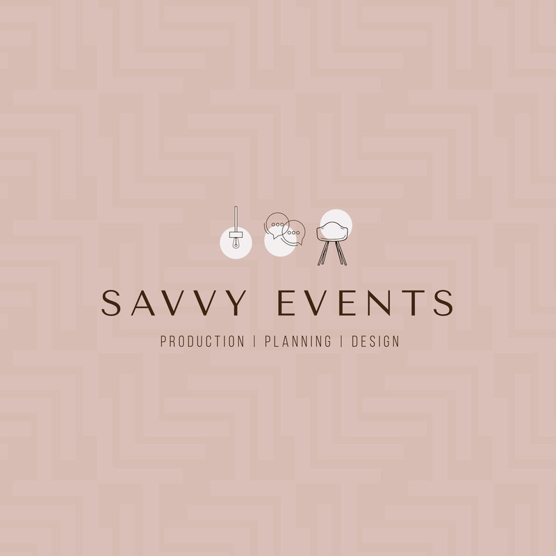 savvy_events_los_angeles_event_planner2