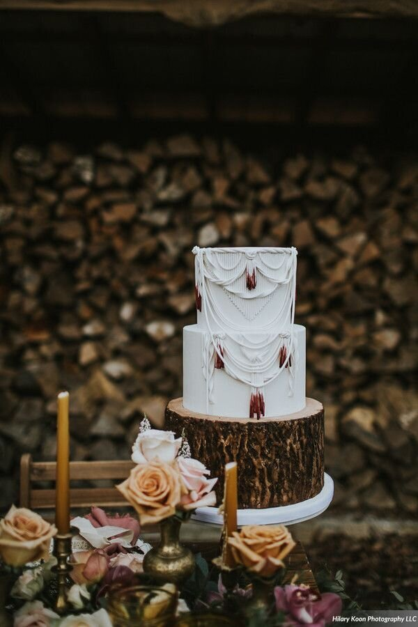 Boho Chic Styled Shoot_Hilary Koon Photography LLC_021A2548_low