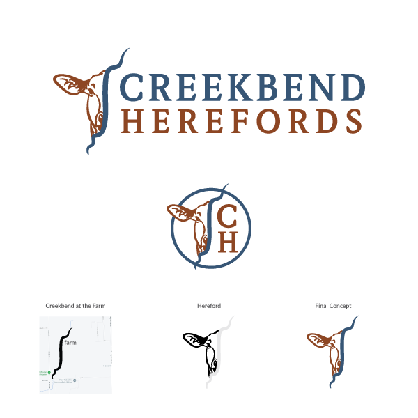 CreekbendHerefords_final