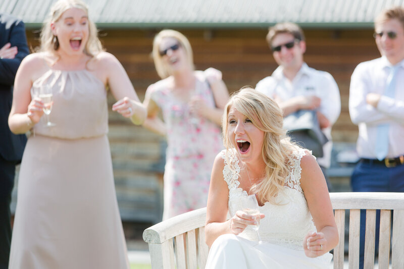adorlee-0432-southend-barns-wedding-photographer-chichester-west-sussex