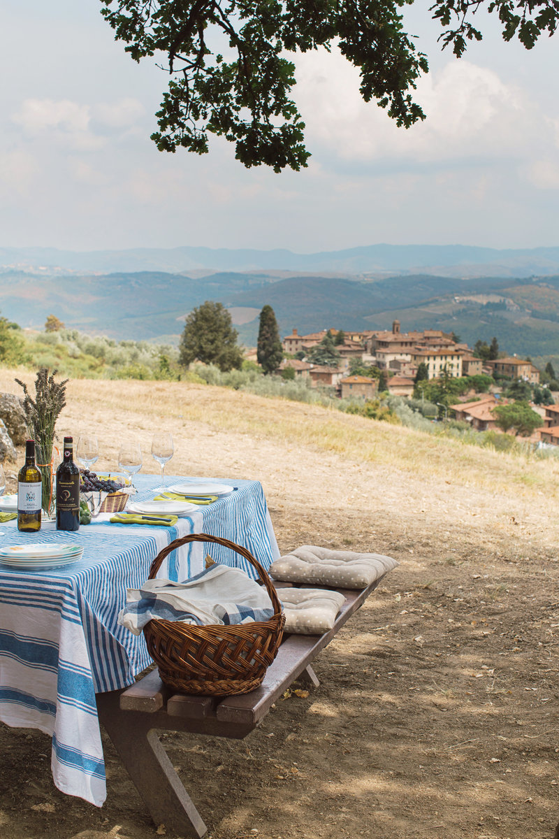 Picnic-under-the-Tuscan-Sun